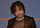 PSP「下天の華」で普段とは違った物静かなキャラクター・百地尚光を演じた檜山修之さんにインタビュー