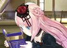 """PS Vita「メルルのアトリエ Plus ~アーランドの錬金術士3~」より快適にゲームが楽しめる""""Plus""""要素を紹介!追加要素のおさらいも"""