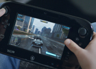 Wii U「ニード・フォー・スピード モスト・ウォンテッド U」いよいよ明日3月20日発売!Wii U版ならではの特徴を紹介する映像が公開