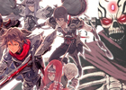 PS Vita「地獄の軍団」「ロード オブ アポカリプス」ダウンロード版期間限定値下げキャンペーン実施中!「地獄の軍団」×「ピコットナイト」のコラボレーションも