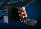 パソコン工房、「DmC デビル メイ クライ」推奨パソコン「Amphis BTO GS7460-FX8-DMC」を販売開始
