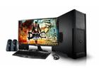 フェイス、AMD FX-8350を採用した「DmC デビル メイ クライ」推奨パソコンを発売
