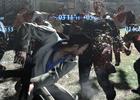 PC「バイオハザード6」に「LEFT 4 DEAD 2」のキャラクターやエネミーが登場するPVが公開
