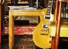 PS3/Xbox 360「ロックスミス」DLC第18弾アメリカ出身のロックバンド「The Allman Brothers Band」の楽曲が配信