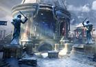 Xbox 360「Gears of War: Judgment」ゲーム追加コンテンツ第一弾「Haven DLC パック」期間限定で無料配信