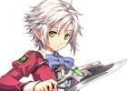 PS3/PS Vita「英雄伝説 閃の軌跡」魔導杖を操る面倒見のいい委員長「エマ」と驚異的な身体能力を持つ謎の銀髪少女「フィー」を紹介!