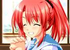 罪を背負った少女たちを描くヒューマンドラマ「車輪の国、向日葵の少女」のPS3ダウンロード版がPlayStation Storeにて配信開始