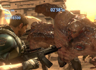 PC「バイオハザード6」タイトルアップデート「LEFT 4 DEAD 2」パッチが配信開始!PC版「RE.NET」のスタートを記念したキャンペーンも開催