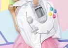 セガ、新ライセンスブランド「Segakawaii」の展開をスタート―第1弾として「galaxxxy」から「Dreamcast コントローラーバックパック」などを販売