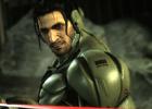 PS3「メタルギア ライジング リベンジェンス」サムエルの過去が語られるサブストーリーを収録したDLC「JETSTREAM」配信開始