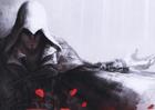 「アサシン クリード ブラザーフッド」を原作としたノベライズ小説「アサシン クリード 血盟」4月20日に発売