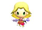 「グランディア」とのコラボ企画第2弾!PS Vita「ピコットナイト」日替わりココロイドが4月19日より配布開始