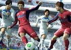 PS3「ワールドサッカー ウイニングイレブン 2013」Jリーグパックの2013年シーズン版データ配信決定
