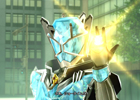 PS3「仮面ライダー バトライド・ウォー」無料DLCとして「仮面ライダー ウィザード インフィニティスタイル」などが配信決定!最新PVも公開