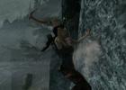 PS3/Xbox 360/PC「TOMB RAIDER」プレイ動画「サバイバルガイド探索編」が公開!ファンアートコンテストの受賞作品も発表