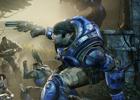 Xbox 360「Gears of War: Judgment」新ゲーム モード「Master At Arms」などが追加される「武器マスター DLC パック」順次配信開始