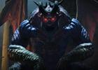 PS3/Xbox 360「ドラゴンズドグマ:ダークアリズン」覚者を狩る新たなる魔物の生態や、さらに強化されたカスタムスキルをおさらい!甲斐田裕子さん、浪川大輔さんのサイン入り台本プレゼントも!