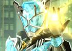 PS3「仮面ライダー バトライド・ウォー」ライダーの育成が可能な新システム「ライダーロード」を紹介―無料DLCの情報も!