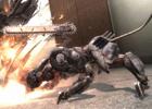 """PS3「メタルギア ライジング リベンジェンス」無人機""""LQ-84i""""の過去が語られるDLC第3弾「BLADE WOLF」が5月9日に配信"""