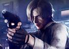 PS3/Xbox 360/PC「バイオハザード6」RESIDENT EVIL.NETにて5月開催のイベントを紹介!PC版ではエクストラコンテンツ「シージ」が本日配信開始