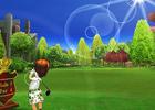3DS「レッツ!ゴルフ 3D」通常価格から7割引の300円で購入可能なゴールデンウィーク期間限定セール開始