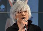 【ニコニコ超会議2】製品版発売は2013年夏を予定―吉田プロデューサーが体を張った「ファイナルファンタジーXIV: 新生エオルゼア」のステージをレポート