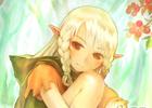 PS3/PS Vita「ドラゴンズクラウン」ヴァニラウェア描き下ろし特典の着彩イラストが公開に