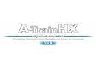 DLCとして配信されたライセンス許諾車両全163種を収録したXbox 360「A列車で行こうHX 完全版」が6月27日に発売
