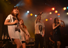 渋谷の街が再び歓喜と興奮に包まれた!「すばらしきこのせかい LIVE ~Crossover 2nd~」レポートをお届け