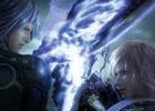 PS3/Xbox 360「ファイナルファンタジー XIII-2」廉価版「ULTIMATE HITS」が7月18日に発売―DLCをセットにした「デジタルコンテンツセレクション」も同時発売