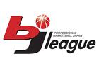 「プロバスケ モバイルbjオールスターズ」にて「bjリーグ 2012-2013シーズンプレイオフ ファイナルズ」との連動イベントが開催