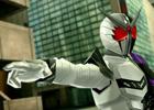 PS3「仮面ライダー バトライド・ウォー」プレイアブルキャラクターの続報や無料DLCで配信されるウィザード、ビーストの最新フォームを紹介!