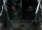 PS3/Xbox 360「The Elder Scrolls V:Skyrim Legendary Edition」国内版2013年6月27日に発売決定!「The Elder Scrolls V:Skyrim」ベスト版も同日発売