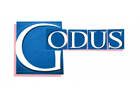ピーター・モリニュー氏が設立した新会社・22cansがMobage向けの新作「GODUS」を発表