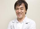 電子書籍の一歩進んだ形に―「かまいたちの夜 Smart Sound Novel」の開発に関わる中村光一氏と中嶋康二郎氏にインタビュー