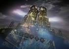 PS3/Xbox 360/PC「バイオハザード6」RESIDENT EVIL.NETにて開催される6月のオンラインイベントを紹介