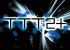 「鉄拳タッグトーナメント2」の楽曲を網羅したオリジナルサウンドトラックが6月28日に発売