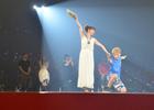 まさかの櫻井劇場が開幕!?運動会やモノマネなど盛りだくさんな内容の「テイルズ オブ フェスティバル 2013」2日目をレポート