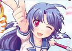 PS3「ぎゃる☆がん BEST」が本日発売―開発のインティ・クリエイツがTV番組「ナイツのヒット商品会議室」に出演決定!
