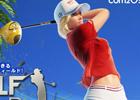 リアリティを追求したフル3Dゴルフゲーム「ゴルフスター」Android向けに配信開始