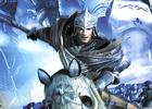 「ブレイドストーム 百年戦争 PlayStation3 the Best」のダウンロード版が本日6月6日より配信