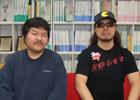 ゲームコレクター・酒缶のスーパーリコレクション第4回:やっぱり同じになっちゃうんです「怪獣が出る金曜日」綾部和氏(後編)