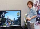 発売日と次回βテストの日程、PS4版の発売も決まった「ファイナルファンタジーXIV: 新生エオルゼア」について吉田直樹氏へインタビュー