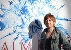 【E3 2013】「ファイナルファンタジーXIV: 新生エオルゼア」新クラス&新ジョブや今後の展開について吉田直樹氏にインタビュー
