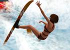 PC「ザ・シムズ 3 アイランドパラダイス」ビーチと青い夏をたっぷり堪能できる最新トレーラー&スクリーンショットを紹介