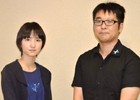 【エスカ&ロジーのアトリエ総力特集】第2回は作品世界を優しい歌声で表現するルルティアさん&南壽あさ子さんにインタビュー!