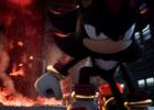 セガ、PlayStation2アーカイブスにて「シャドウ・ザ・ヘッジホッグ」&「ギャラクシーフォースII」を配信開始!3DS「3D ギャラクシーフォースII」も配信決定