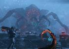 シリーズ2作品をセットにしたPS3「ロスト プラネット 1&2 ツインパック」が8月8日に発売!PS3/Xbox 360「ロスト プラネット 3」の最新プレイ動画も到着