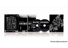 PS3「メタルギア ソリッド レガシーコレクション」の収録作品を紹介する新トレーラー公開!ゲームアーカイブス版「METAL GEAR SOLID INTEGRAL」は7月11日より配信