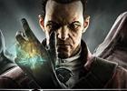 PS3/Xbox 360「ディスオナード」本編を別の視点で物語を描いたDLC「The Knife of Dunwall」7月4日に配信